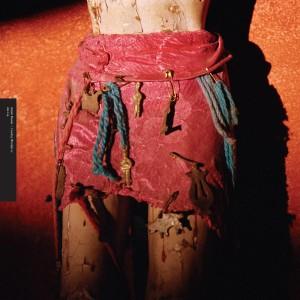 Amen Dunes - Cowboy Worship EP (2015)