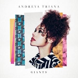 andreyatriana-giantshighres