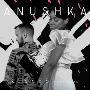 Anushka-Kisses-Dark0-Remix