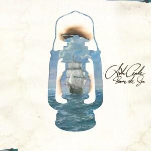 Ash Gale - Brave The Sea (2014)