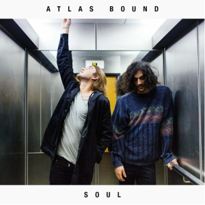 Atlas-Bound-Soul