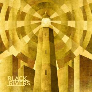 Black Rivers - Black Rivers (2015)