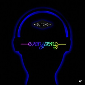 Du Tonc - Every Song (2015)