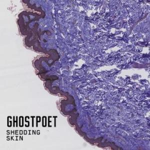 Ghostpoet-Shedding-Skin