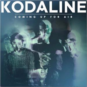 kodalinecoming-up-for-air