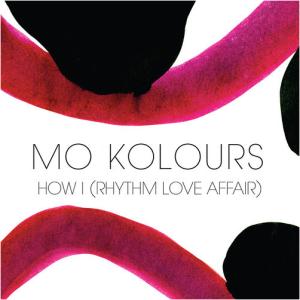 Mo-Kolours-How-I