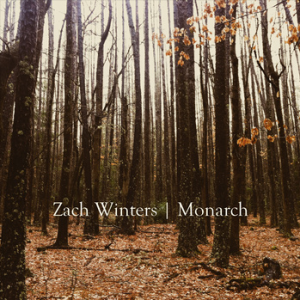 Monarch-Zach-Winters