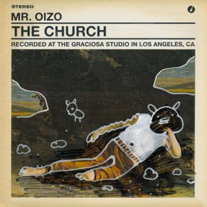 Mr-Oizo-The-Church