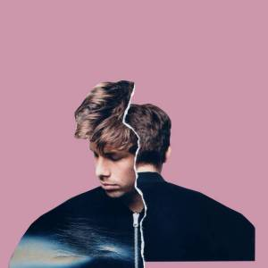 Sage - In Between EP (2014)