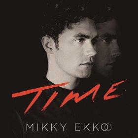 Time-Mikky-Ekko