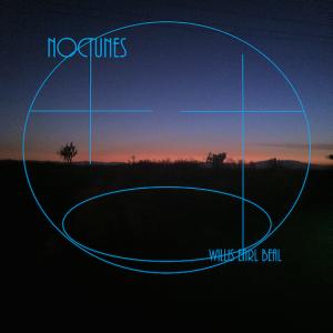 Willis Earl Beal - Noctunes (2015)