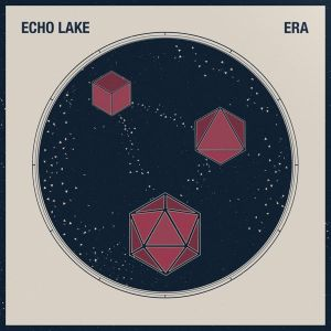 Echo Lake - Era (2015)