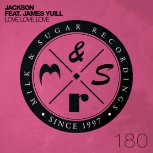 Jackson-JamesYuill-LoveLoveLove