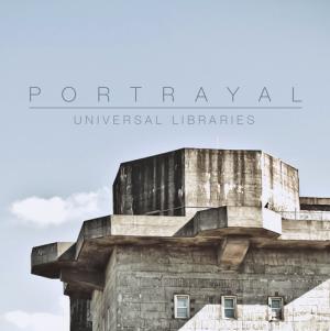 Portrayal - Universal Libraries