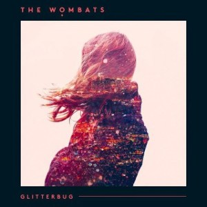 The_Wombats