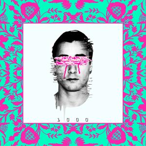 Ben Khan - 1000 EP