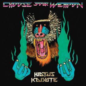 hiatus-kaiyote-choose-your-weapon