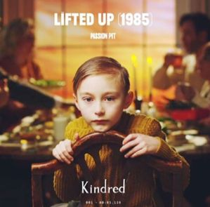 Kindred-Passion-Pit
