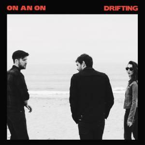 On An On - Drifting (2015)