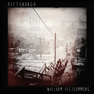 William_Fitzsimmons_-_Pittsburgh