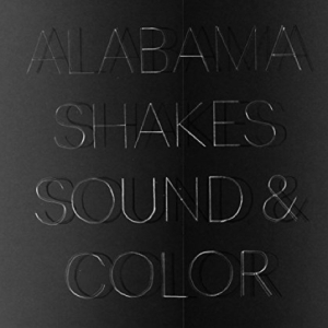 alabama-shakes-sound-color