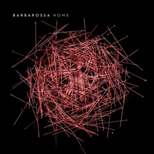 Barbarossa_Home