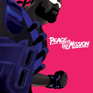 Major-Lazer-Peace-Is-the-Mission