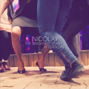 Nicolay - The Brightest Star