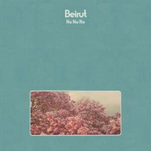Beirut_NoNoNo