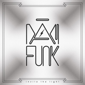 Dam_Funk_Invite_the_Light