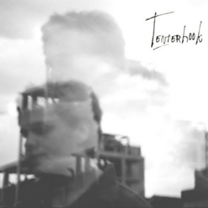Tenterhook_What_I_Like