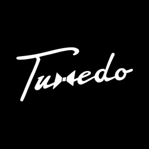 Tuxedo - Without Your Love