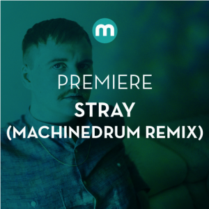 Stray_Machinedrum