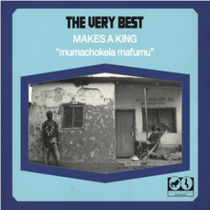 The_Very_Best_Makes_a_King