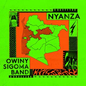 Owiny_Sigoma_Band_Nyanza