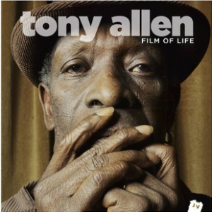Tony_Allen_Film_of_Life