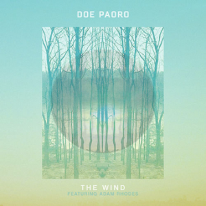 Doe Paoro - The Wind