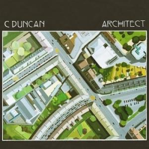 c-duncan-architect