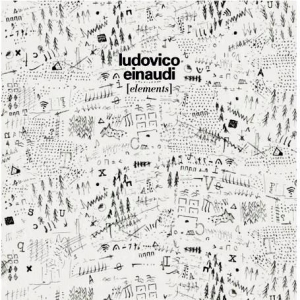 Elements_Ludovico_Einaudi.png