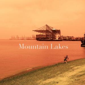 Mountain_Lakes_Eyesore