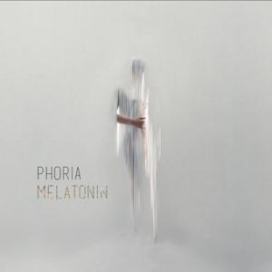 Phoria_Melatonin