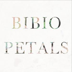 Bibio_Petals