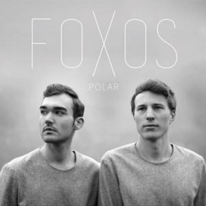Foxos_Polar