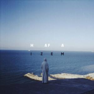 iZem_Hafa
