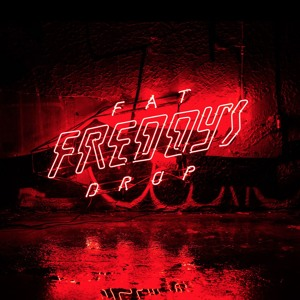 Fat_Freddys_Drop_Bays