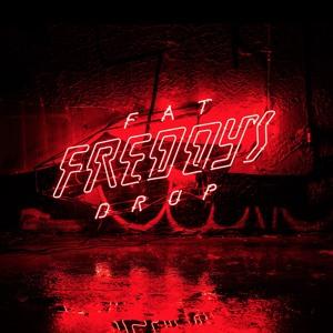 Fat_Freddys_Drop_Bays