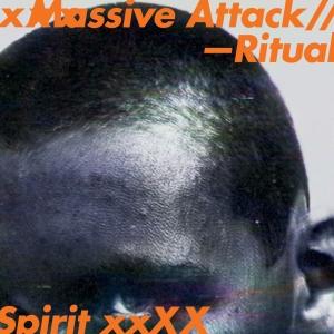 massive_attack_-_ritual_spirit_ep