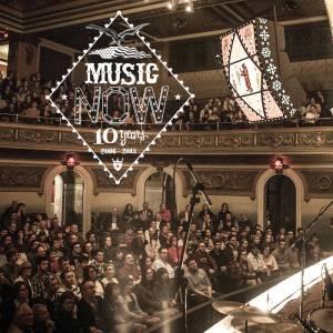 MusicNOW_10_Years