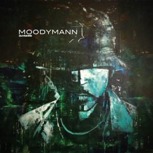 K7327-Moodymann-DJ-Kicks