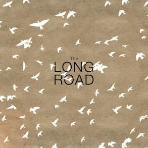 kindness-longroad